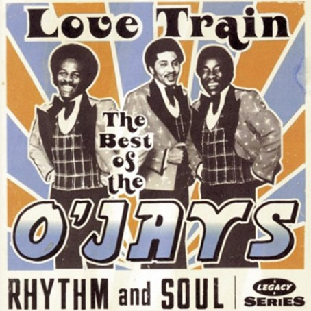 love-train-the-ojs