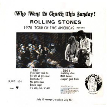 rolling-stones-who-went-to-churge-this-sunday