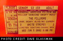 #5-White-Stripes-Ticket-For-Blog