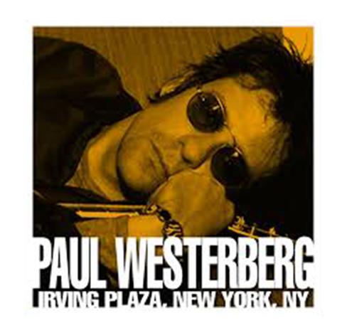#6-Paul-West