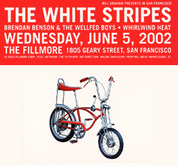 WHITE-STRIPES-BIKE