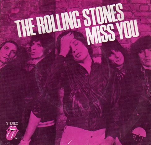 rolling-stones-miss-you-album-cover