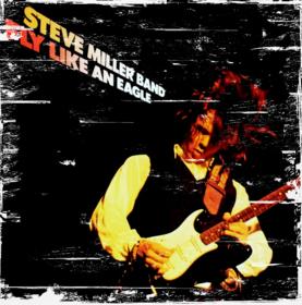Steve-Miller-II