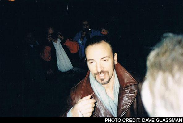 Bruce-1996