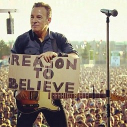 bruce-springsteen-reason-to-believe